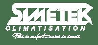 Logo et slogan Simetek_small