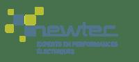 LogoNewtecElectricite