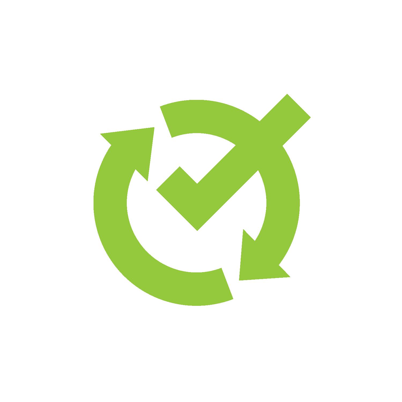 ProgressionLIVE-Green-Icon (1)
