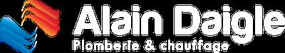 alain-daigle-plomberie-chauffage-1-2