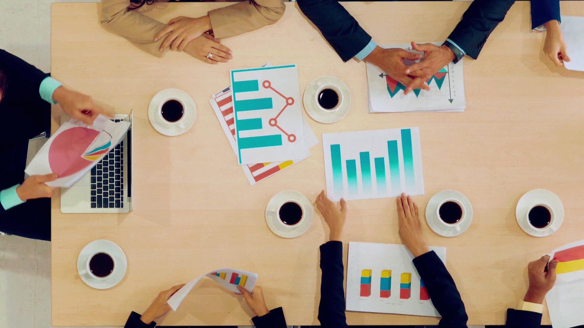 choix d'un système de gestion d'entreprise de service