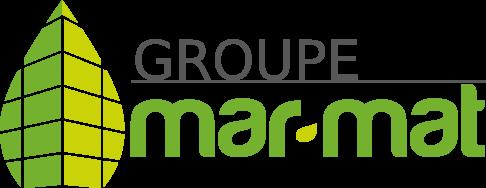 logo-mar-mat-groupe